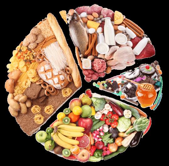 diet pic