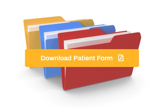 download patient form pic