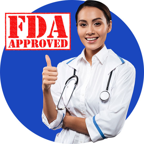 fda-approved-medication-pic